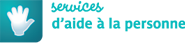 Logo du service d'aide à la personne