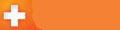 logo du services d'aide médicalisée